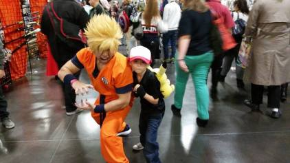 sac-anime-jan-2015-cosplay-goku-web